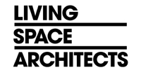 Living Space Architects RIBA Exeter Devon