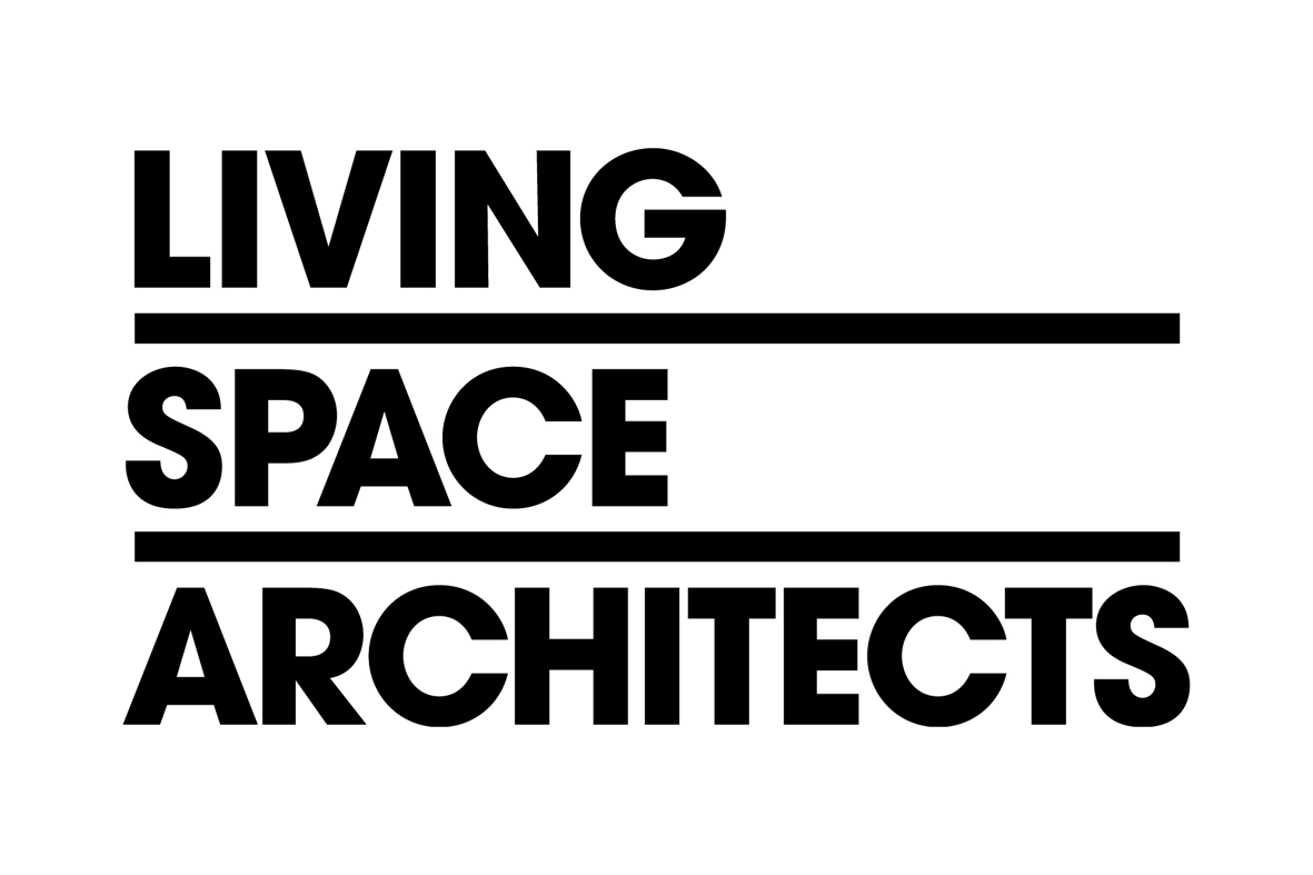 Living Space Architects: Award-winning RIBA Architects based in Exeter, Devon
