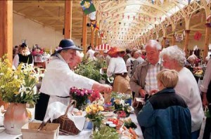 Barnstaple-market-close-up