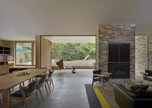 skylight-house-andrew-burges-architects-10