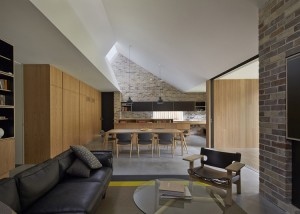 skylight-house-andrew-burges-architects-9