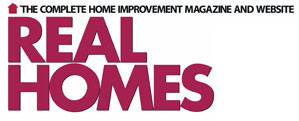 real_homes_logo