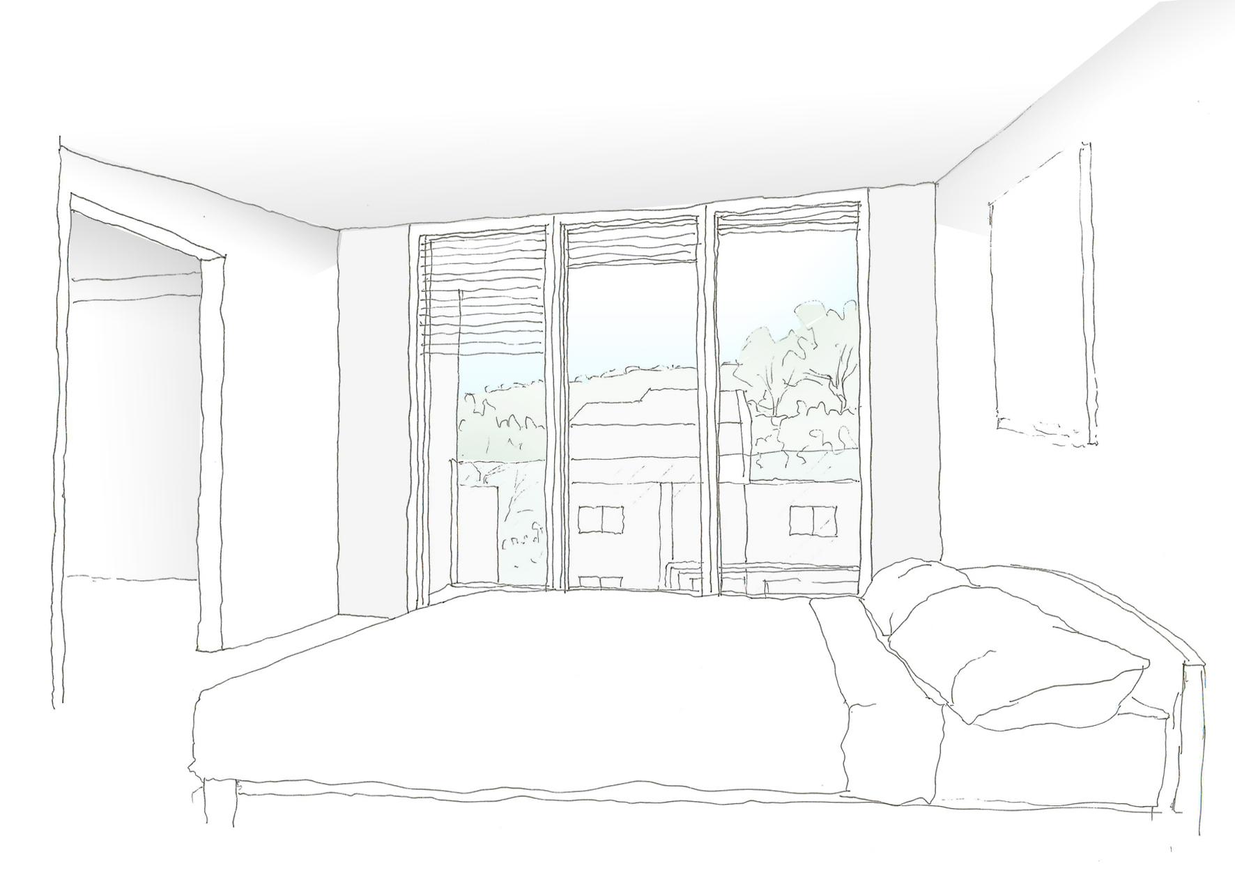 Loft interior_edited-1