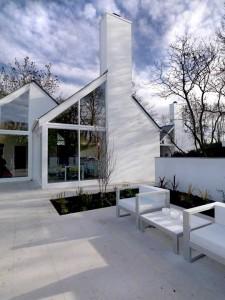 origami_house_janeburnside190609_4